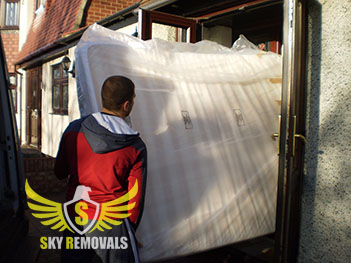 Home Relocation Solutions