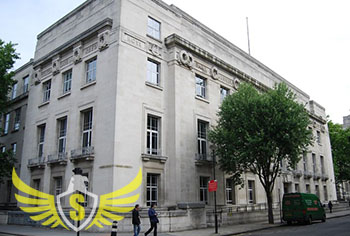 London School of Hygiene and Tropical-Medicine